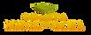 logotipo manuel da Gaita.png