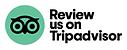 2787_Review Us Digital Downloads_print_w