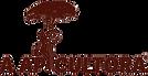 logótipo a apicultora.png