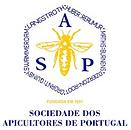 logotipo da associacão dos apicultores de Portugal
