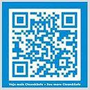 oie_384714qUchbFPg.jpg