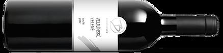 2021-18_vína na web_Zdeněk Benešovský_CS