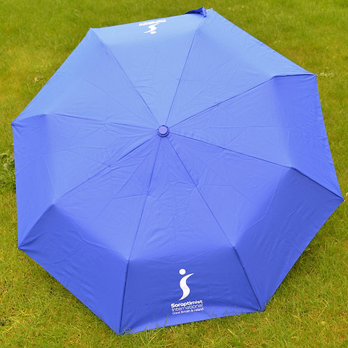 SIGBI Umbrella