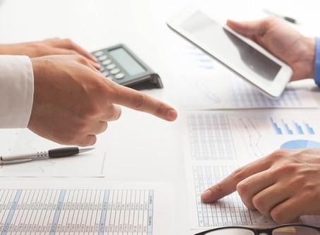 Qual é o melhor regime tributário para médicos?