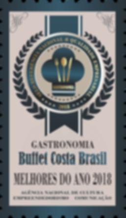 Buffet Costa Brasil_mini.png