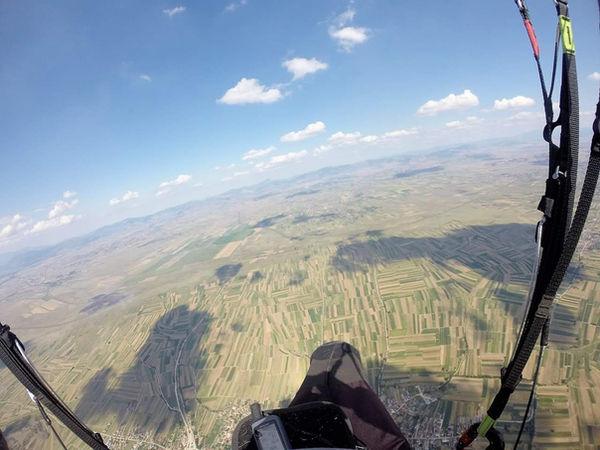 Krusevo paragliding .jpg