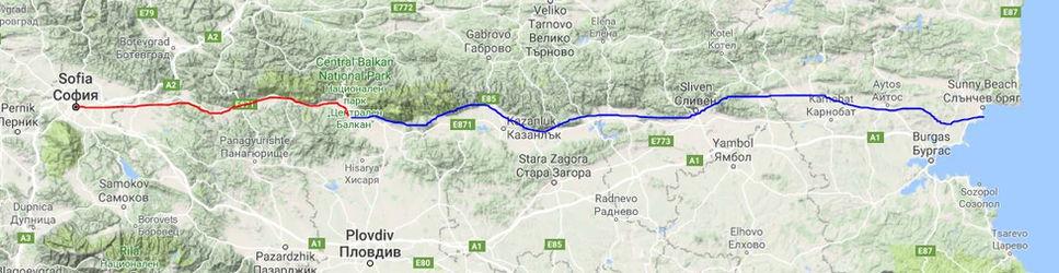 map ppg.JPG