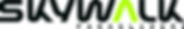 logo_skywalk_paragliders-new.png