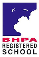 BHPA registered paraglidig school in Bulgaria