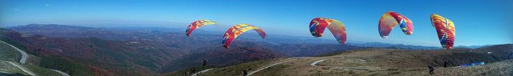 bgd epic takeoff.jpg