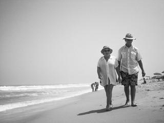 REVsr_JKBV beach OBX
