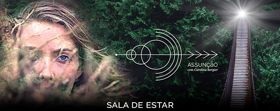 saladeestar_assunção-banner-desktop.png