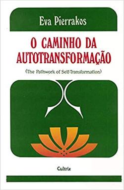 O caminho da Autotransformação, Eva Pierrakos