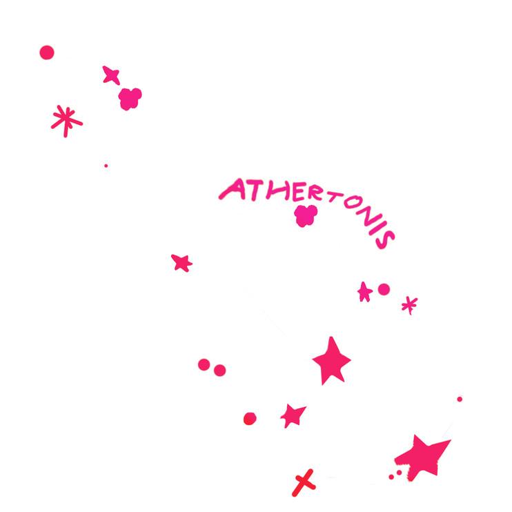 CONSTELLATION ATHERTONIS.jpg