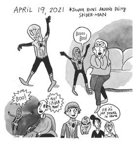 APRIL 19.jpg
