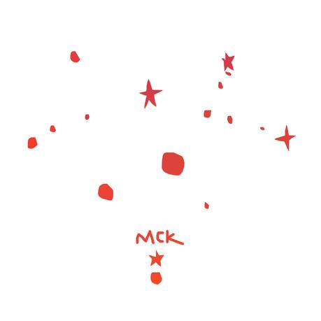 CONSTELLATION MCK.jpg