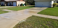 Action Plus Pressure Cleaning