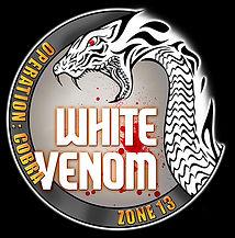 Venom Logo - 3 blk.jpg