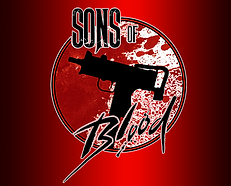 Sons of Blood Logo.png