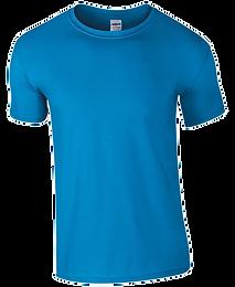Blue Shirt_edited.png