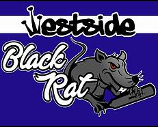 Black Rats.png