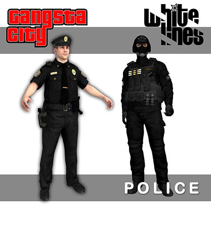 Police colours.jpg