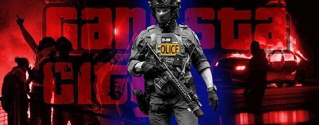 Gangsta City Banner 2020.jpg