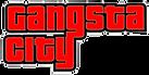 Gangsta-Logo-trans-small_edited.png