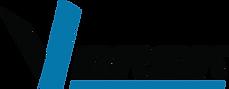 Vorsk_Logo_edited.png