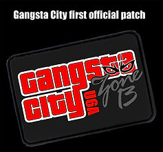 Gangsta Patch final.jpg