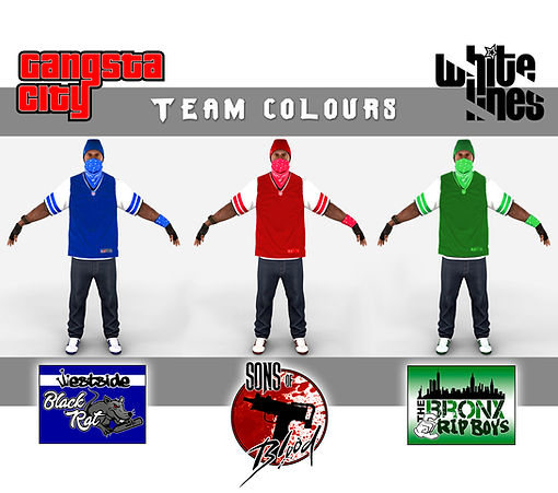 team colours.jpg