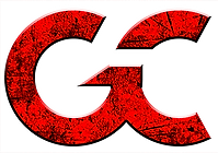 GC logo 2020-2-small.png