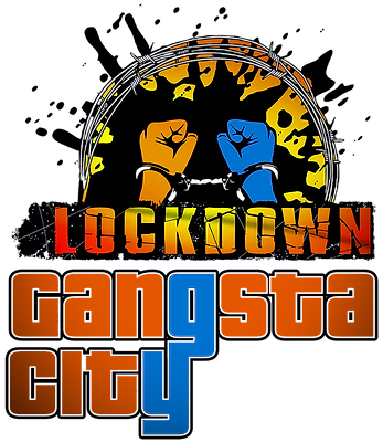 Lockdown Logo - Colour PNG_edited.png