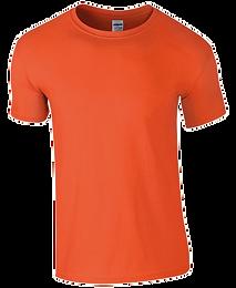 Orange Shirt_edited.png