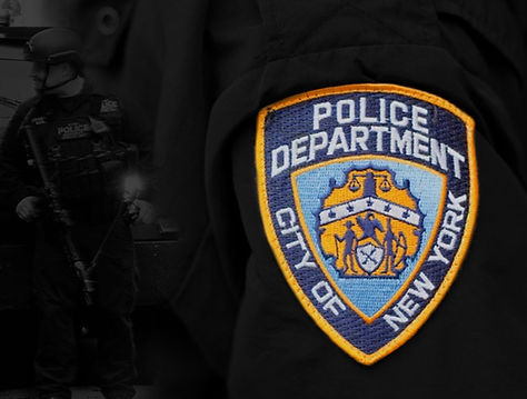 NYPD%20banner_edited.jpg