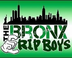 Bronx Crip.png