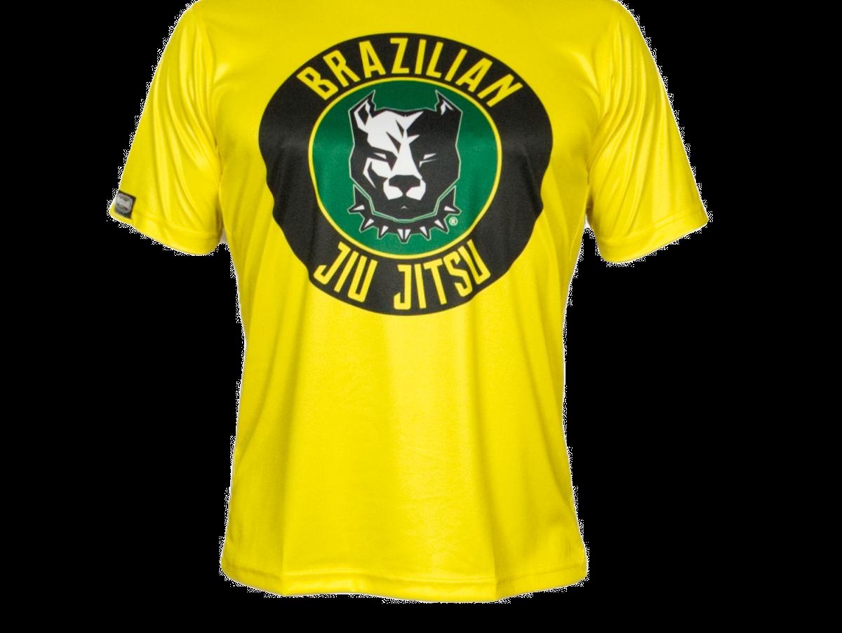 t shirt tecnica PITBULL.png