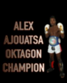Alex Ajouatsa.png