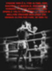 Pitbull Boxing Equipment.jpg