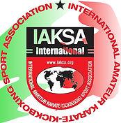 IAKSA-tricolore.jpg