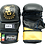 Thumbnail: GUANTI MMA SPARRING 7 ONCE
