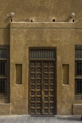 old-kuwait06.jpg