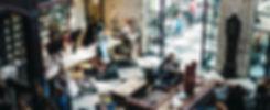 the-creative-exchange-373981-unsplash.jp
