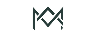 mkop_symbol_green.png