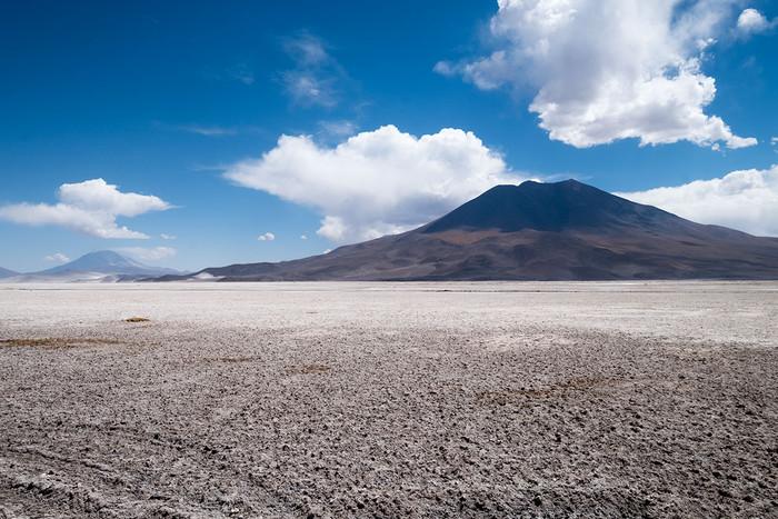 Vulkanschnaufen