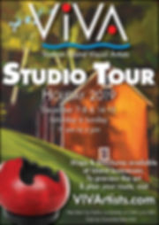 Holiday Studio Tour e-vite.jpg