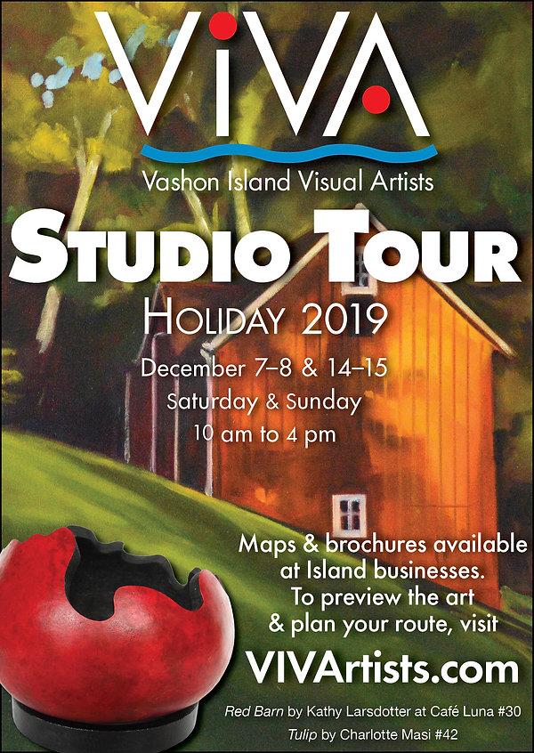 Holiday Studio Tour e-vite.jpg