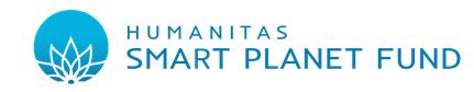 Humanitas Smart Planet Fund
