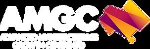 AMGC_Master_Logo_RGB-400.png
