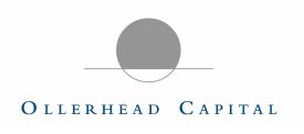 Ollerhead Capital